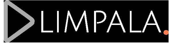 Limpala Logo