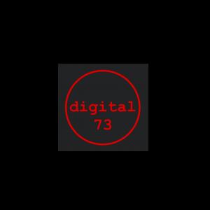 Digital73