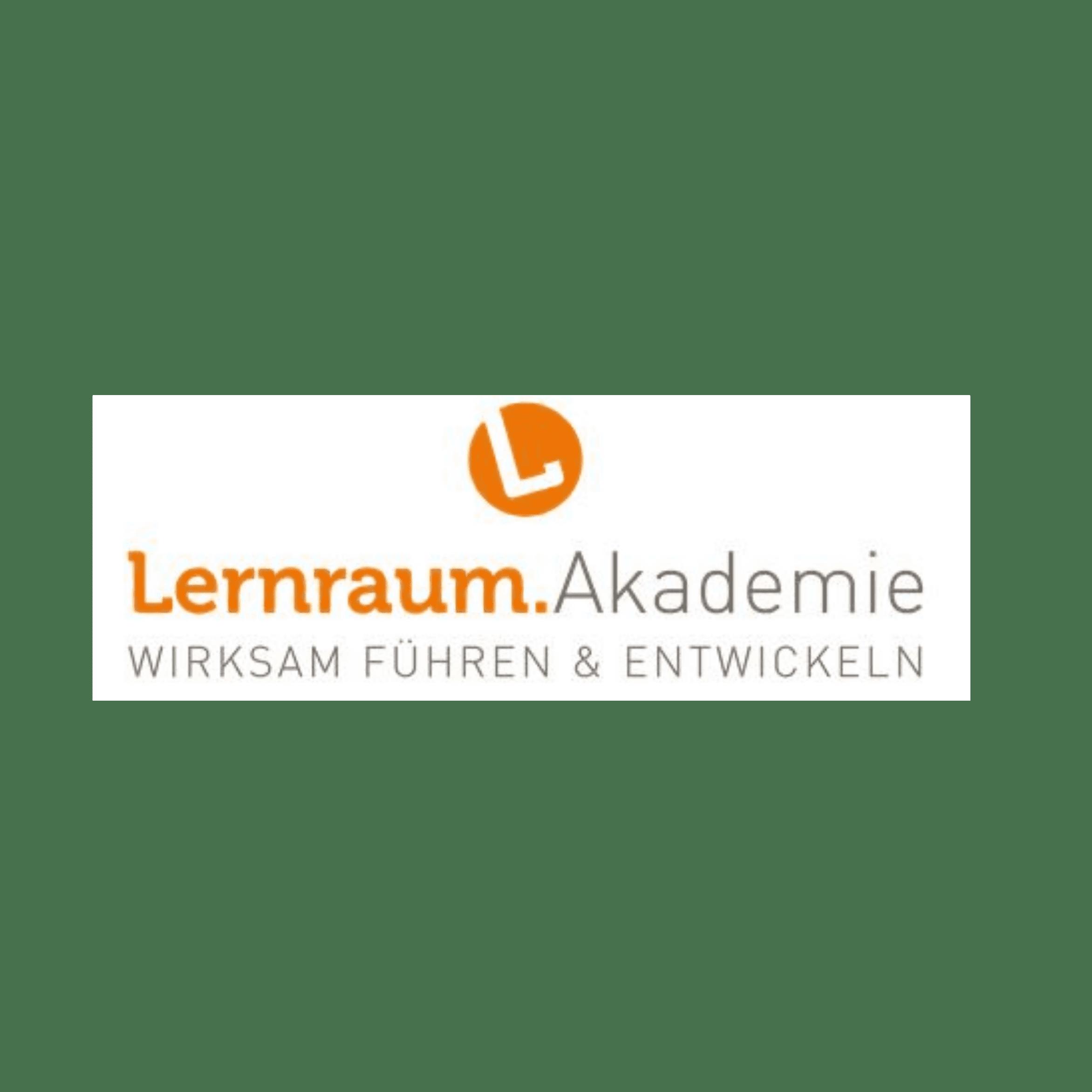 Lernraum Akademie