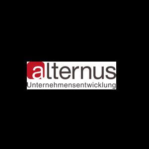 alternus